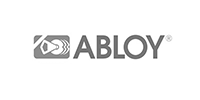 assa-abloy-grayscale
